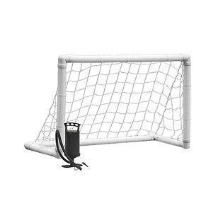 Vento Goal 4' X 2.65'