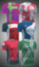 produits soccer montreal, uniforme soccer, maillot soccer, articles soccer canada, uniforme club soccer, maillot soccer personnalisé, vetements soccer, maillot equipe soccer perosnnalise, maillot custom soccer, maillot club soccer, uniforme personnalisé