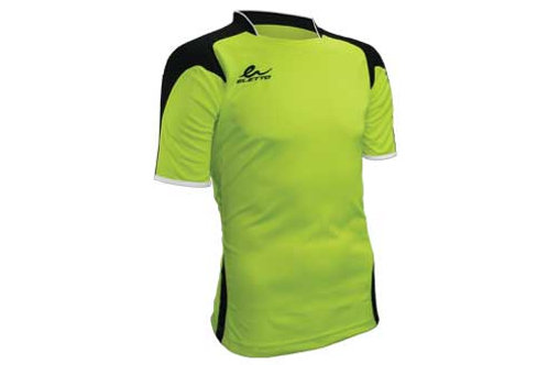 Fly GK jersey (short sleeves)