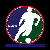 MASL_Logo_Text.png