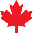CANADA LEAF-RED.png
