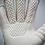 Thumbnail: Paire de Gants Skin Tech Duro Roll JR