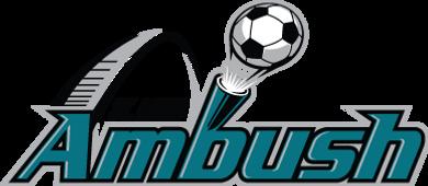 st louis ambush logo.png