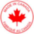 made in canada logo-wht background.png