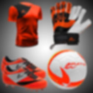 Eletto soccer, soccer brand, soccer uniforms, soccer canada, soccer equipment, custom soccer, custom soccer uniforms, goalkeeper gloves, soccer gk gloves, soccer team uniforms, custom soccer team uniforms, club uniforms, soccer jersey, soccer custom