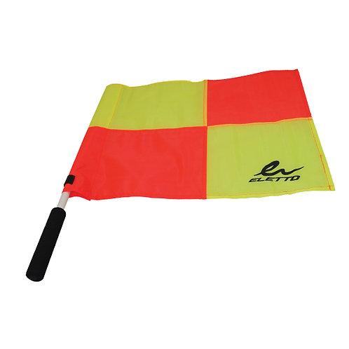 Power Linesman Flag (set of 2)
