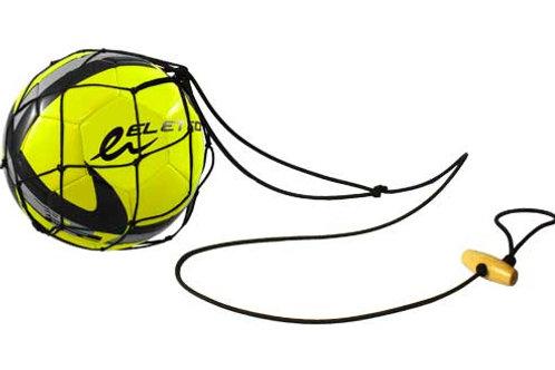 Training Net Rebounder
