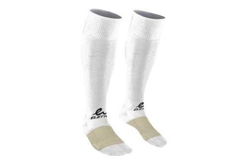 Main Socks