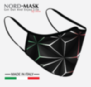 NORDMASK-BANNER-MADE-IN-ITALY-SMALL.png