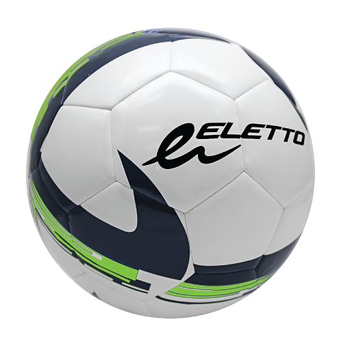 ELETTO LNA-350 ULTRA-LITE BALL Sz 5