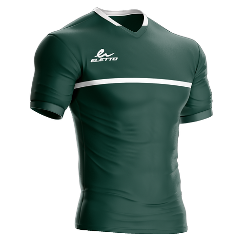 Deportivo Jersey Forest