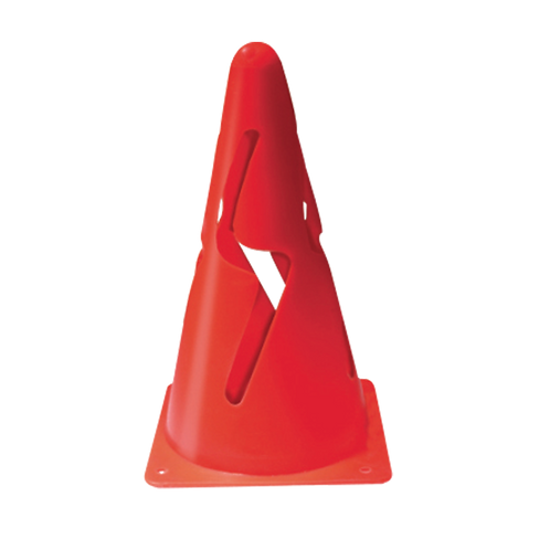 Collapsible Cone - 15""