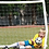 Thumbnail: Vento Goal 4' X 2.65'