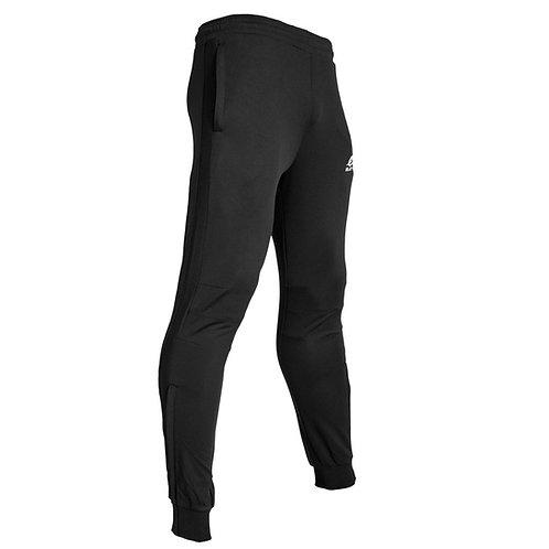 MUNICH ELITE PANTS-BLACK