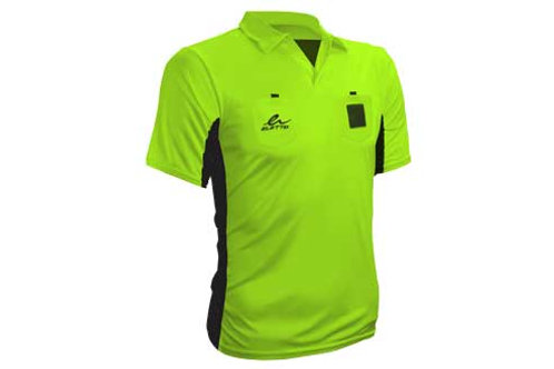 Maillot Authority Plus