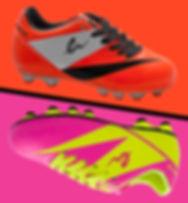 souliers soccer, chaussures de soccer, crampons soccer, crampon soccer enfant, souliers soccer enfant, soulier turf soccer, soulier soccer intérieur, soulier enfant, soulier soccer fille, soulier soccer garçon, meilleurs souliers soccer enfant
