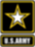765px-US_Army_logo_svg.png