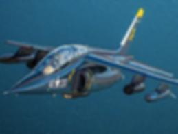 Alpha Jet.png
