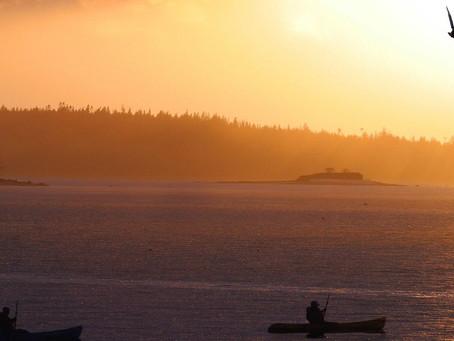 Ultimate List of Top Weekend Getaways in Washington State