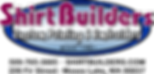 ShirtBuilders color logo.png