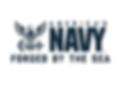 us_navy_logo_portada.png