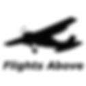 FA_Logo_Email_Signature.png