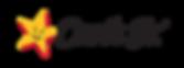 Carls_Jr_Logo.png