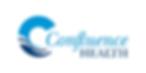 Confluence-Health_Logo.png