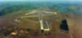 Port-of-Moses-Lake-Aerial.jpg