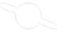 Airshow_Logo2019_White.png