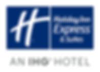 New-Logo-HIE-Suites-Color-1.jpg