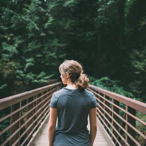 Como tomar uma decisão e não se arrepender