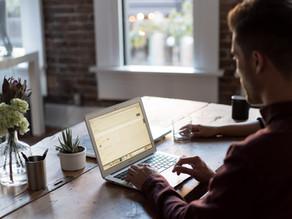 4 dicas para fazer as pazes com a sua Produtividade