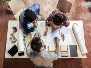 12 termos que todo empreendedor precisa saber