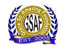 GSAF Logo.jpg