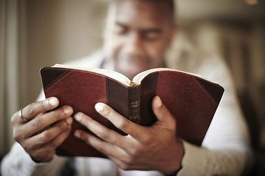 Bible Hands STOCK PAID.jpg