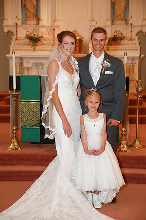 Church Bridal Party 048.jpg