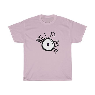 cry-for-help-t-shirt.jpg