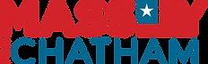 MasseyForChatham_LogoPNG.png