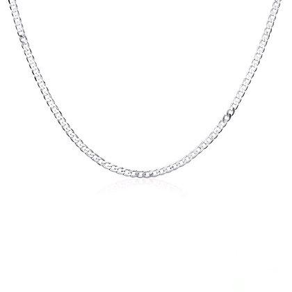 Connells Chain Necklace