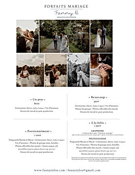MARIAGE_2021.jpg