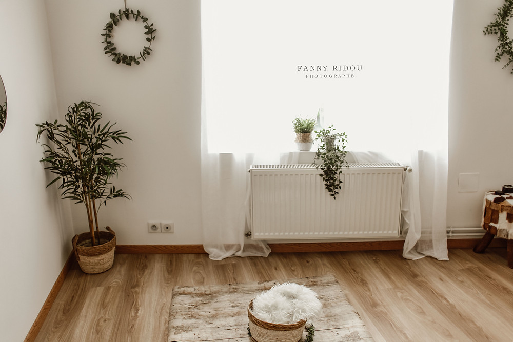 home studio, studio photo lille, studio photo tournai, studio photo grossesse, studio photo lifestyle, studio photo bébé, studio photo naissance, photographe lille, photographe naissance lille