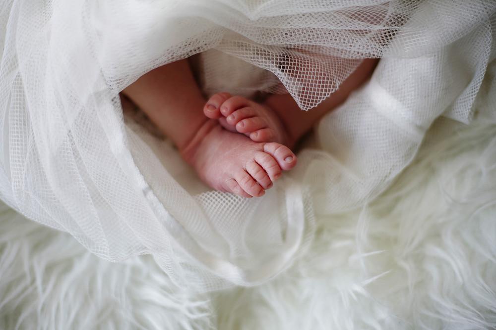 Photographe naissance lille, photographe lille, photo bébé, photo naissance, photographe naissance nord, séance nouveau-né, photographie naissance,