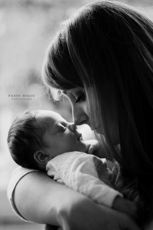 photographe naissance lille