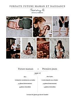 future maman + premiers jours.jpg