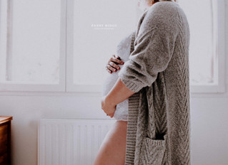 Photographe grossesse lille