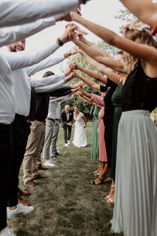 Photographe mariage lille, photographe mariage nord, photographe mariage. Photo mariage lille, photo mariage nord. Mariage2020, mariage 2021, mariage 2022, mariage photographie, photographe mariage naturel, photo simple mariage, photographe mariage lifestyle, photographe nord de la france, photographe région nord.