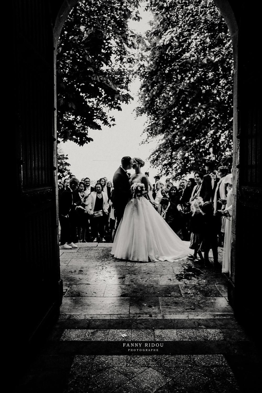 Photographe Mariage Lille