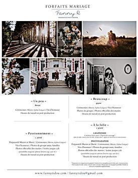 Photographe mariage nord.jpg