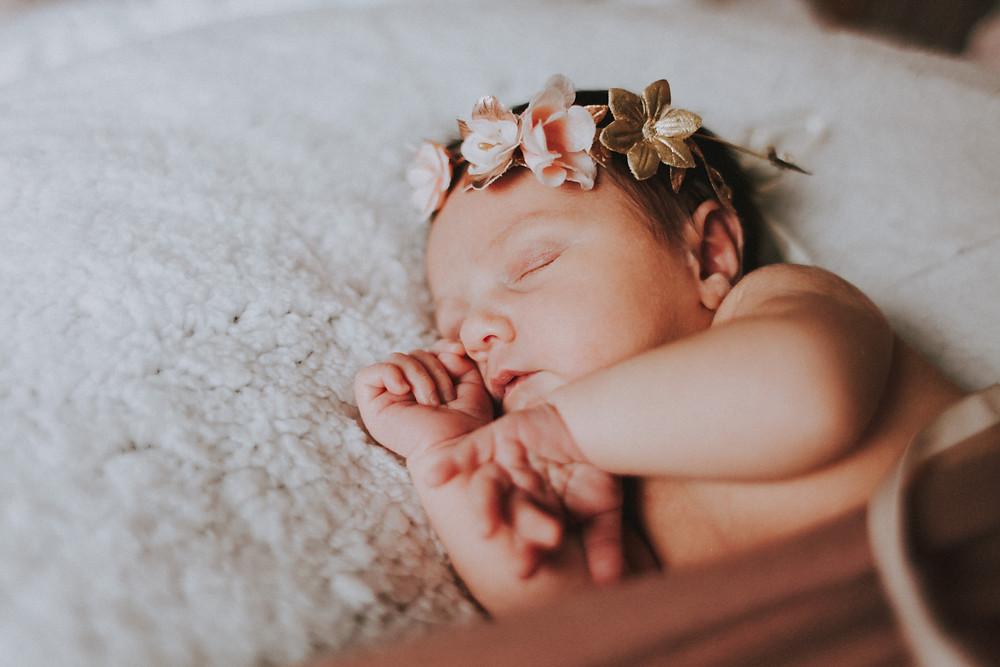 Photographe-naissance-lille-séance-bébé-nouveau-né-nord-